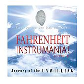 Fahrenheit Instrumania! Level B by Various Artists
