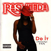 Do It by Rasheeda