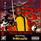 Now Or Neva by Miracle