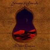 Desert Guitars by Strunz and Farah