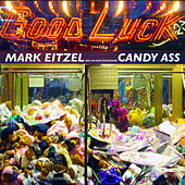 Candy Ass by Mark Eitzel