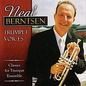 Trumpet Voices by Neal Berntsen