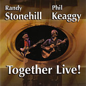 Together Live! by Randy Stonehill