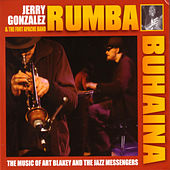 Rumba Buhaina by Jerry Gonzalez