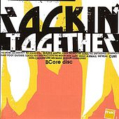 Rockin' Together by Various Artists