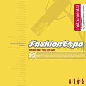 Fashion Expo - Round 1: The Instrumentals by Sackcloth Fashion