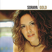 Gold by Soraya