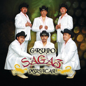 Sagaz Musical by Sagaz Musical