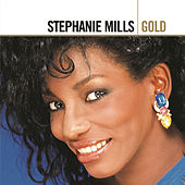 Gold by Stephanie Mills