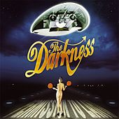 How Dare You Call This Love? by The Darkness