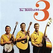 The Travelers 3 by The Travelers Three