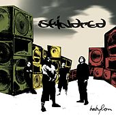 Babylon by Skindred