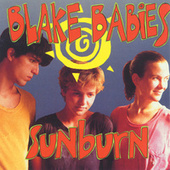 Sunburn by Blake Babies