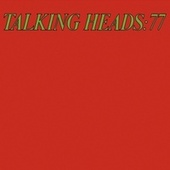 Talking Heads 77 [digital] by Talking Heads
