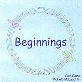 Beginnings by Michele McLaughlin