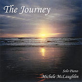 The Journey by Michele McLaughlin