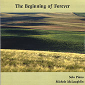 The Beginning of Forever by Michele McLaughlin