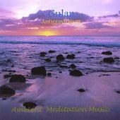 Antigravitation by Gulan
