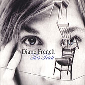 This Trick by Diane French