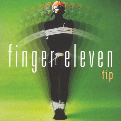 Tip by Finger Eleven