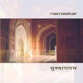 Namaskar by Various Artists