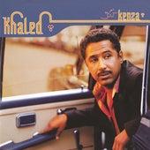 Kenza by Khaled (Rai)