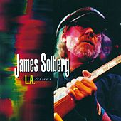 L.A. Blues by James Solberg