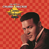 The Best Of Chubby Checker 1959-1963 by Chubby Checker