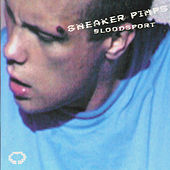 Blood Sport by Sneaker Pimps