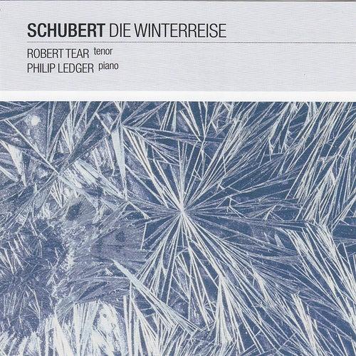 Die Winterreise by Franz Schubert