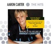 Come Get It: The Very Best Of Aaron Carter by Aaron Carter