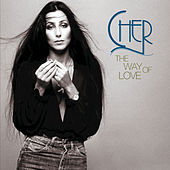 The Way Of Love: The Cher Collection by Cher