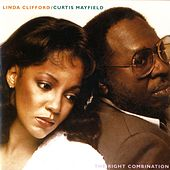 The Right Combination by Curtis Mayfield