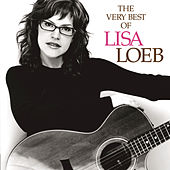 The Very Best Of by Lisa Loeb