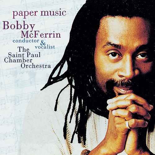 Paper Music by Various Artists