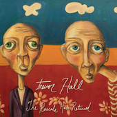 The Rascals Have Returned by Trevor Hall
