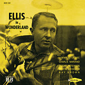 Ellis In Wonderland by Herb Ellis