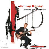 Jimmy Raney Featuring Bob Brookmeyer by Jimmy Raney