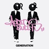 Generation von Audio Bullys