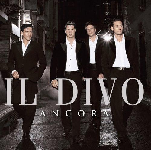 Ancora by Il Divo