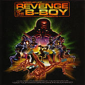 Revenge Of The B-Boy by Various Artists