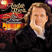 The Flying Dutchman by André Rieu