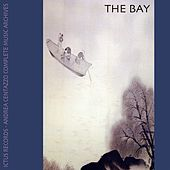 The Bay by Rova Saxophone Quartet