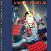 Doctor Faustus by Various Artists