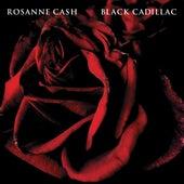 Black Cadillac von Rosanne Cash