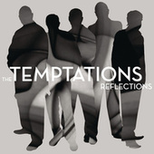 Reflections by The Temptations