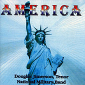 America by Douglas Jimerson