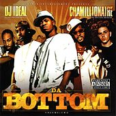 Da Bottom Vol. 2 by Various Artists