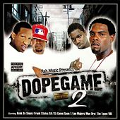 2 by Dope Game