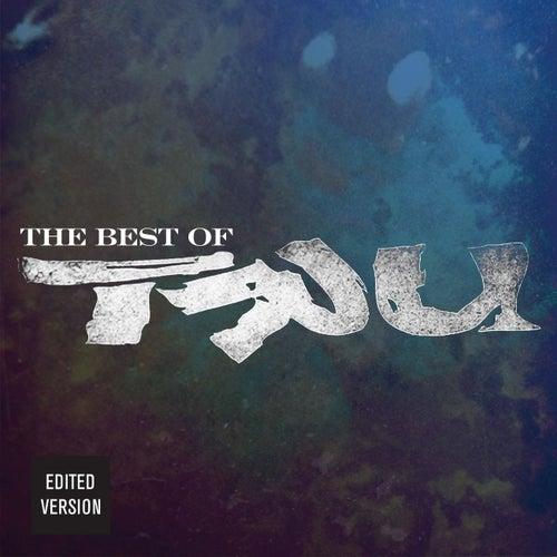 Best Of Tru (edited) by Tru
